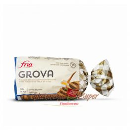Grova Brood