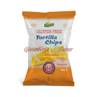 Sam Mills, Tortilla Chips Nacho Cheese