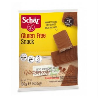 Snack 3-Pack