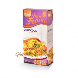 Free From, Couscous